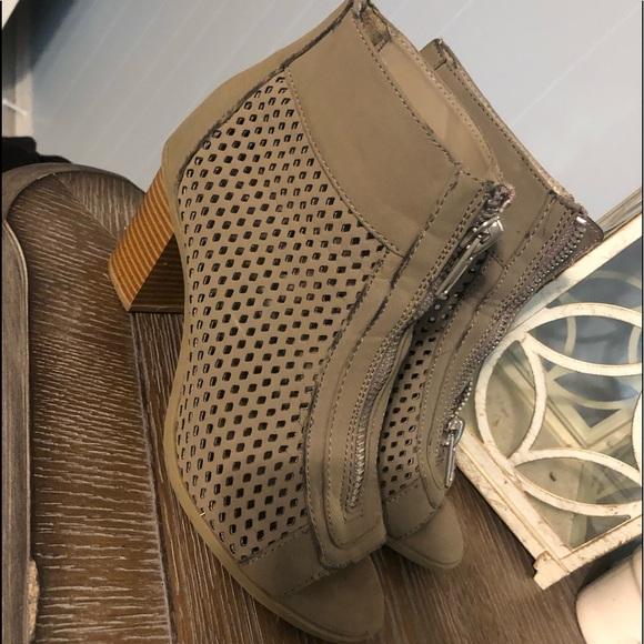Report Shoes - Shoes